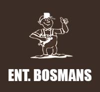 ATR Home Ent. Bosmans - Entreprise de construction