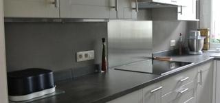 ATR Home Ent. Bosmans – Ent. Snaps Aménagement greniers et toitures - Meubles sur mesure
